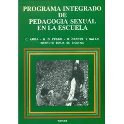 Programa integrado de...