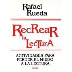 Recrear la lectura