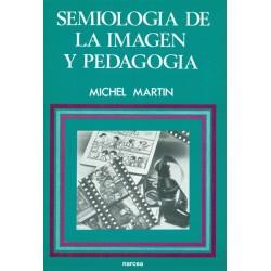 Semiología de la imagen y...