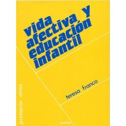 Vida afectiva y Educacion...