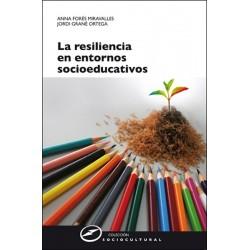 La resiliencia en entornos...