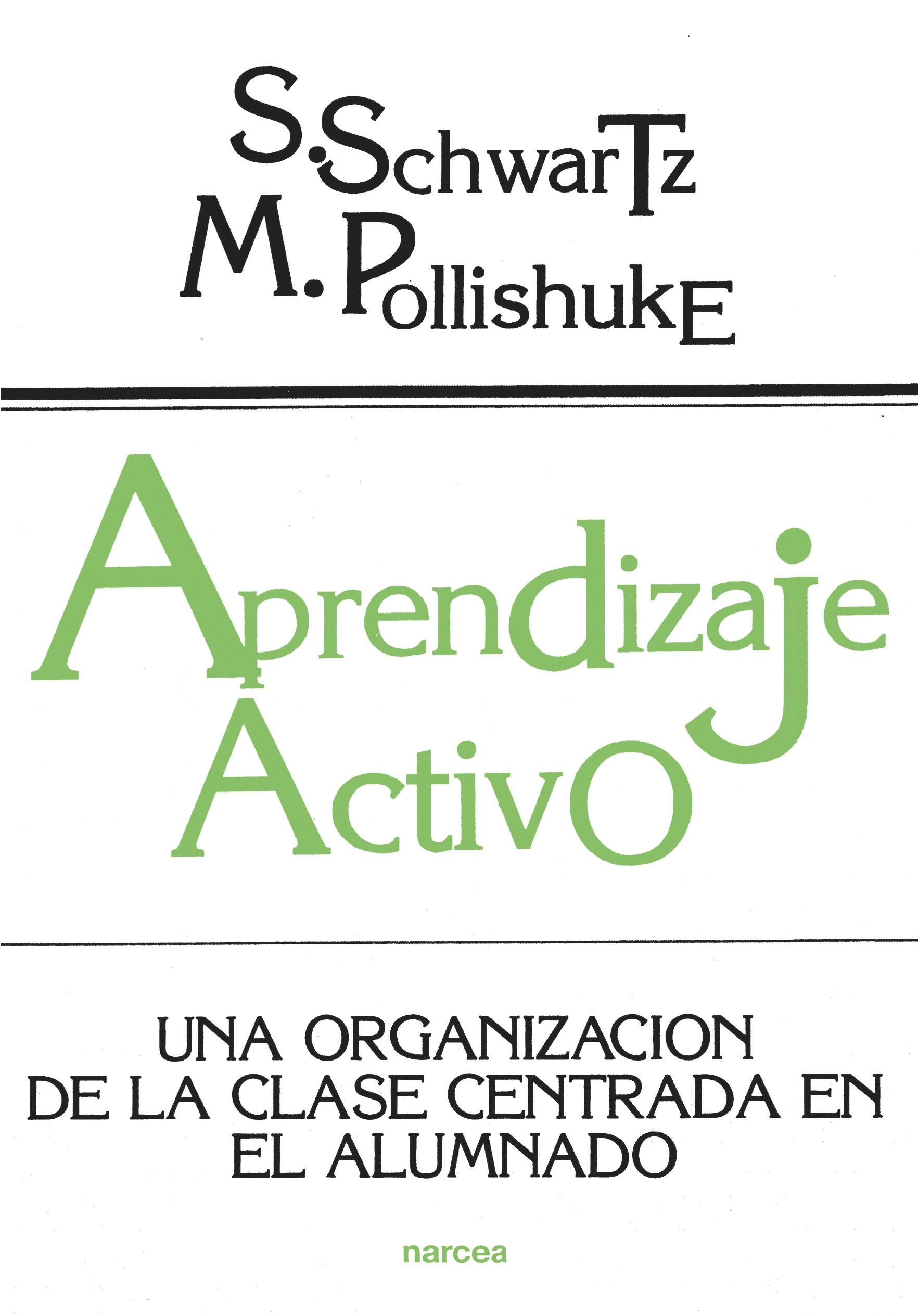Aprendizaje activo