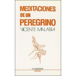Meditaciones de un peregrino