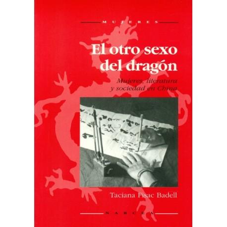 El otro sexo del dragón
