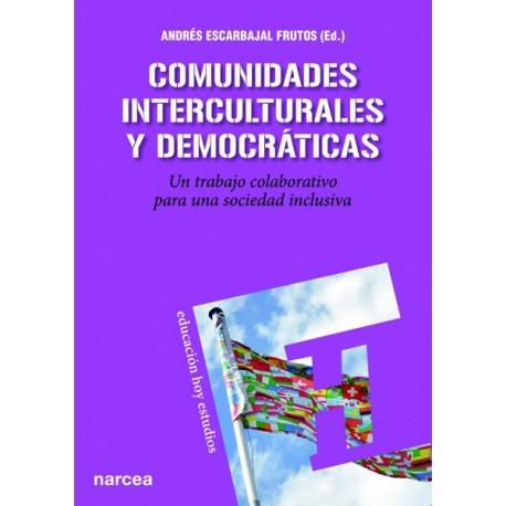 Comunidades interculturales y democráticas