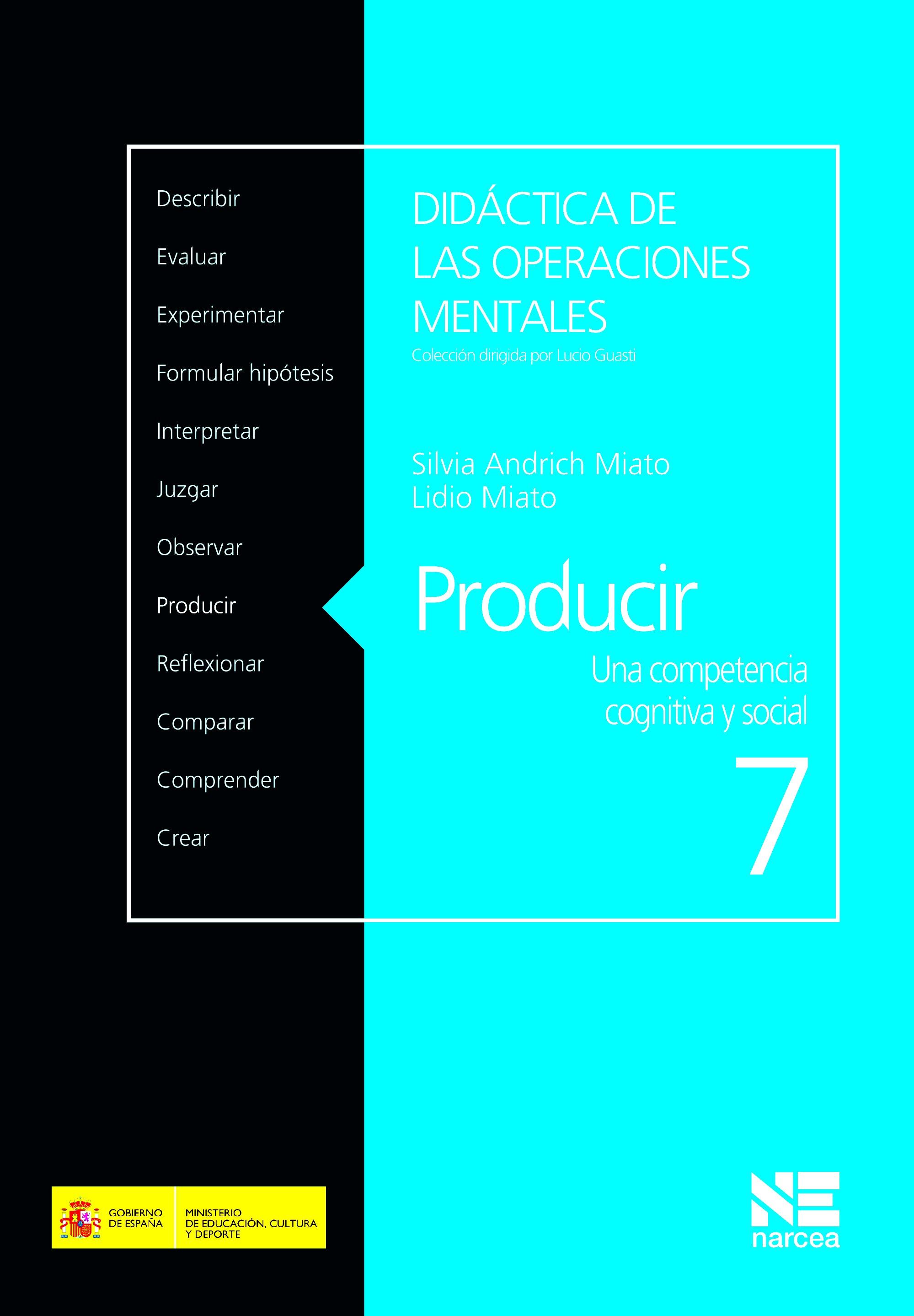 Producir
