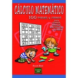 Cálculo matemático