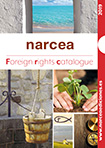 Cubierta-Spirituality-foreign-rights%5B1%5D.jpg