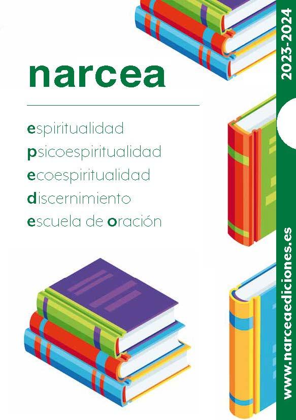 Cubierta-catalogo-Espiritualidad%5B1%5D.jpg