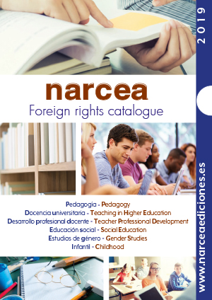 Foreign-rights-catalogue%5B1%5D.jpg
