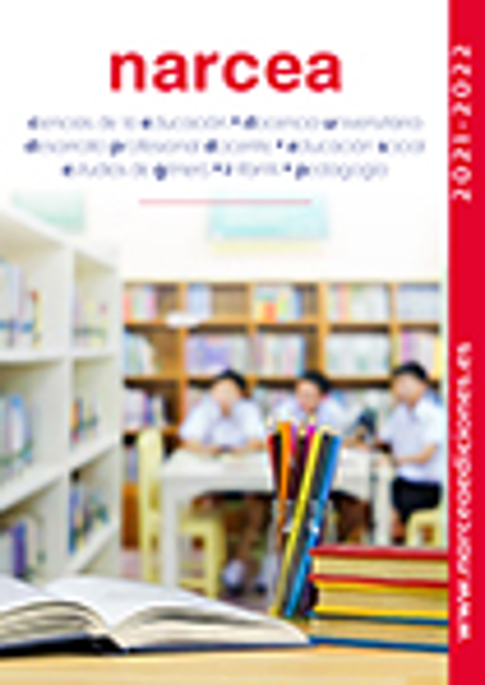 Portada-catalogo-educacion%5B1%5D.jpg