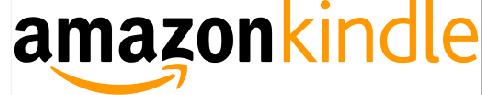 link_AMAZON.png