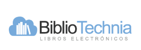 link_bibliotechnia.png