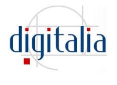 digitalia.jpg