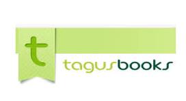 link_TAGUS-jpg.png