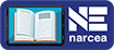 Narcea ebooks