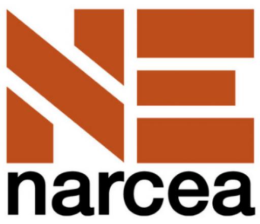 Narcea S.A. de Ediciones